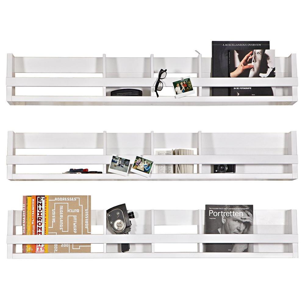 wohnzimmerz: modulküchen with wunderschönes küche design modern