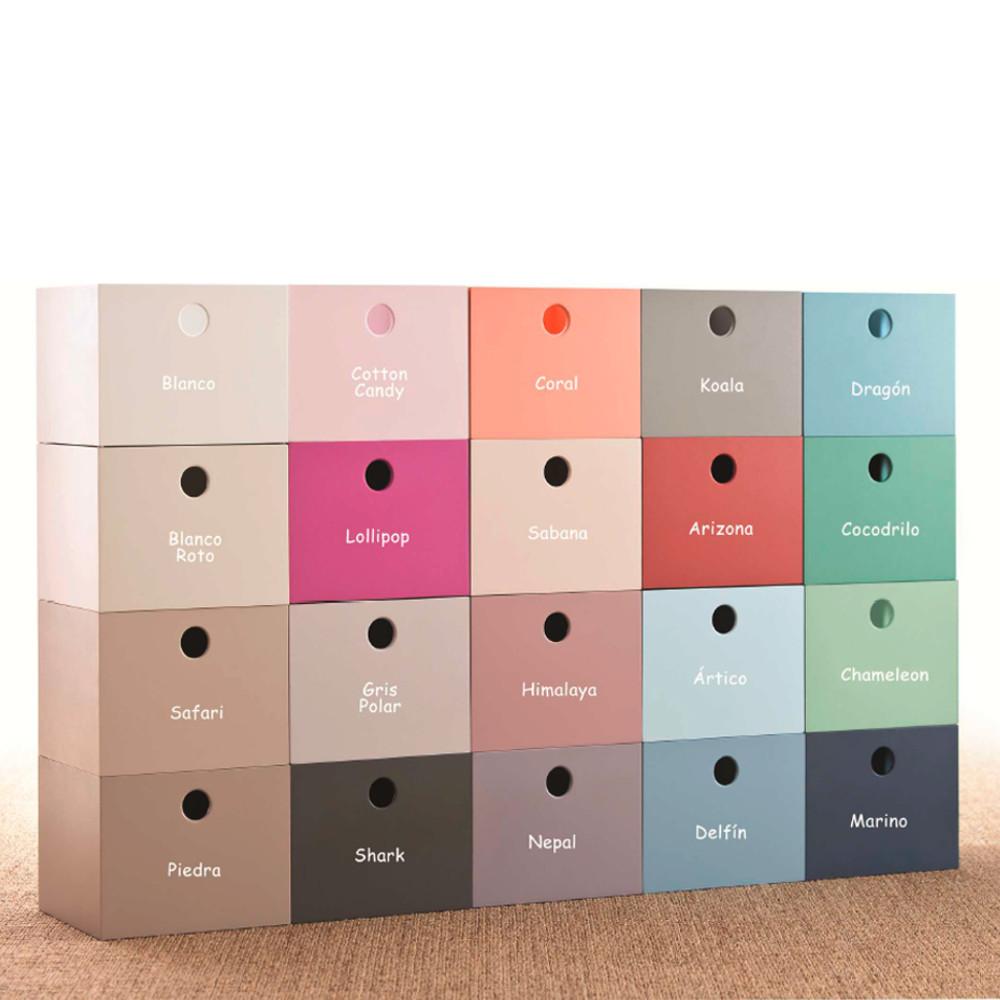 asoral eck etagenbett leo etagenbett ber eck inkl g stebett dannenfelser. Black Bedroom Furniture Sets. Home Design Ideas