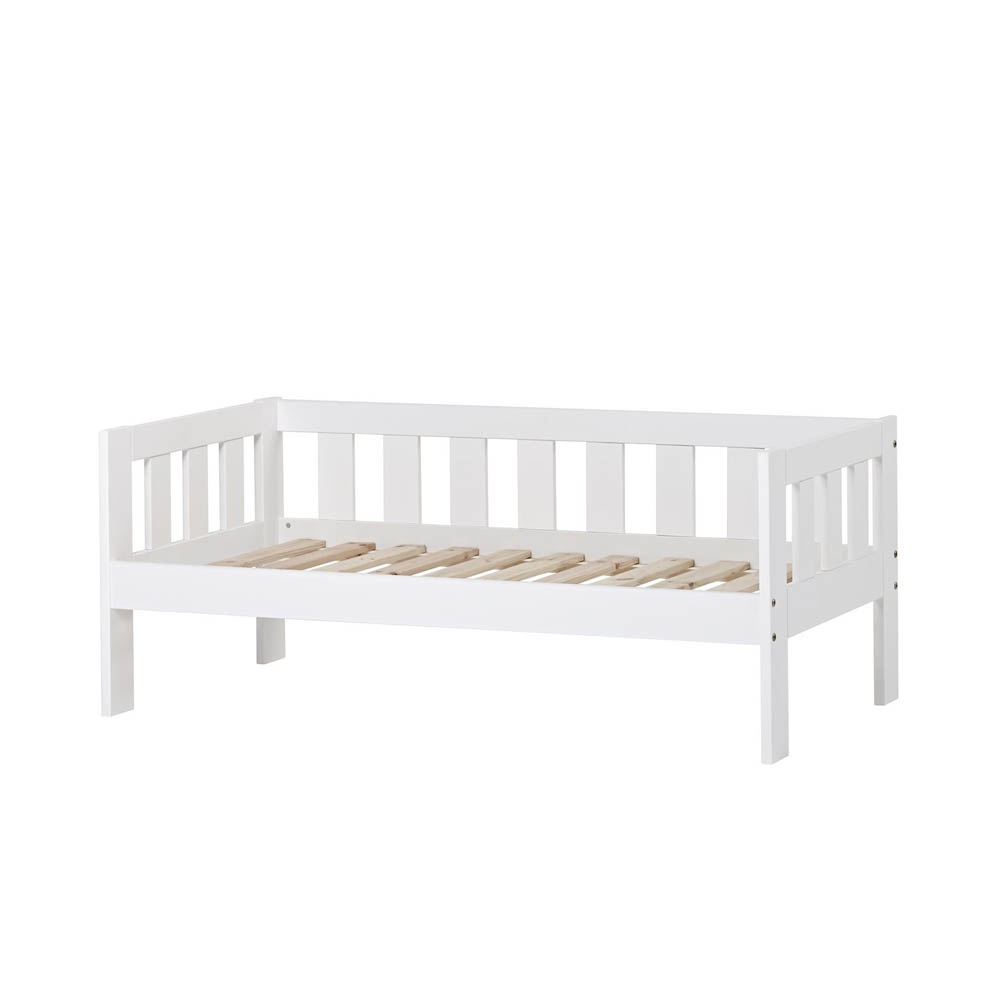rausfallschutz absturzsicherung junior king wei l nge. Black Bedroom Furniture Sets. Home Design Ideas