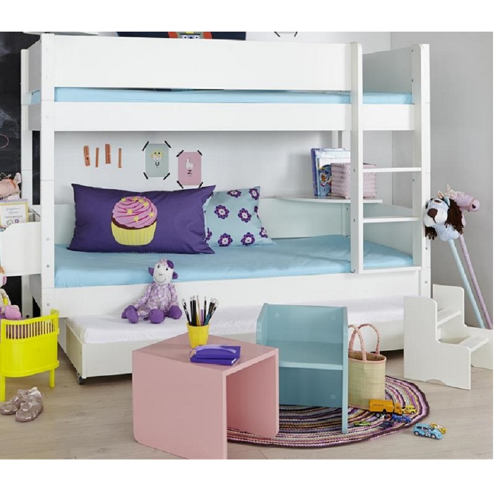 manis h multifunktions kinderstuhl und tisch pink dannenfelser kinderm bel. Black Bedroom Furniture Sets. Home Design Ideas