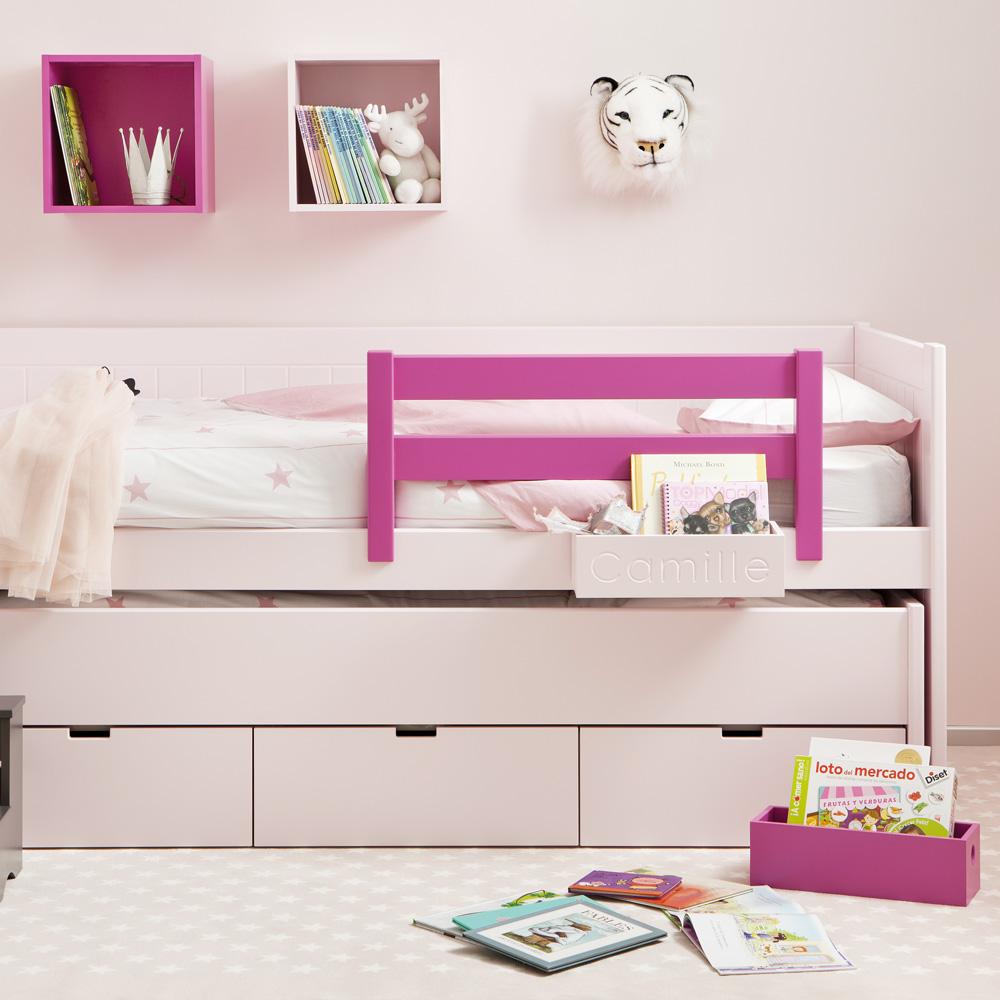 asoral h ngebox h ngeregal loft f r betten 20 farben zur auswahl dannenfelser kinderm bel. Black Bedroom Furniture Sets. Home Design Ideas