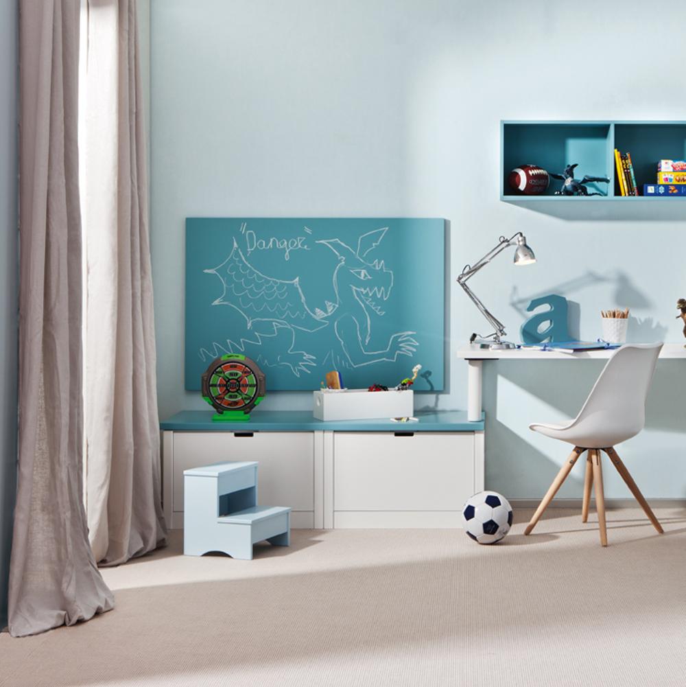 asoral kreidetafel maltafel blackboard g nstig online. Black Bedroom Furniture Sets. Home Design Ideas