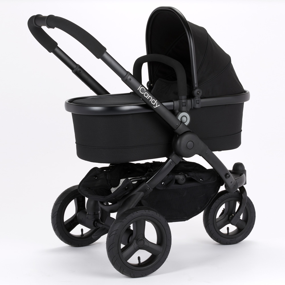 icandy kinderwagen jogger peach all terrain komplett set ab der geburt g nstig online. Black Bedroom Furniture Sets. Home Design Ideas