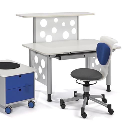 orgoo rollcontainer rolls schneewei g nstig online. Black Bedroom Furniture Sets. Home Design Ideas