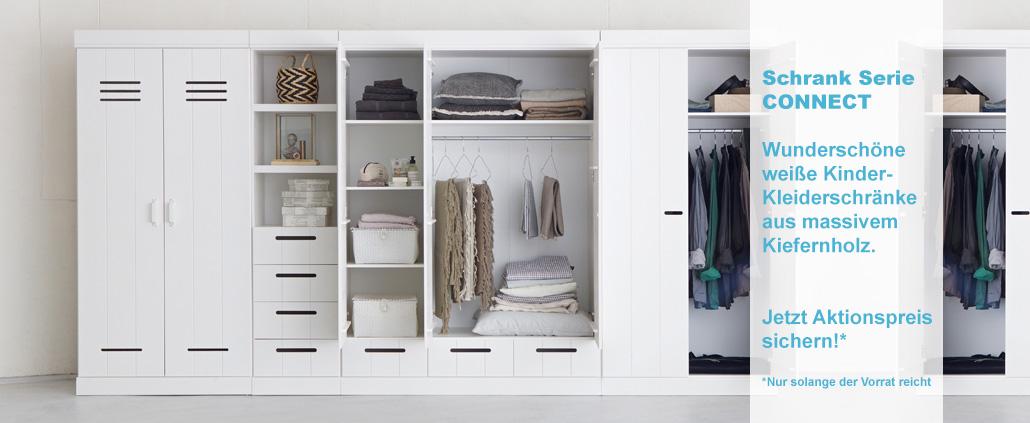 kinderm bel babym bel online shop dannenfelser kinderm bel. Black Bedroom Furniture Sets. Home Design Ideas