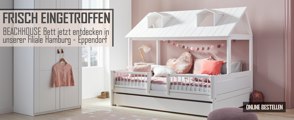 kinderm bel aus holz online in tollem design dannenfelser kinderm bel. Black Bedroom Furniture Sets. Home Design Ideas