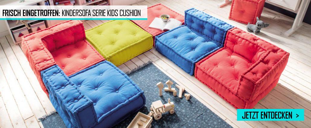 kinderm bel aus holz online in tollem design dannenfelser kinderm bel. Black Bedroom Furniture Sets. Home Design Ideas