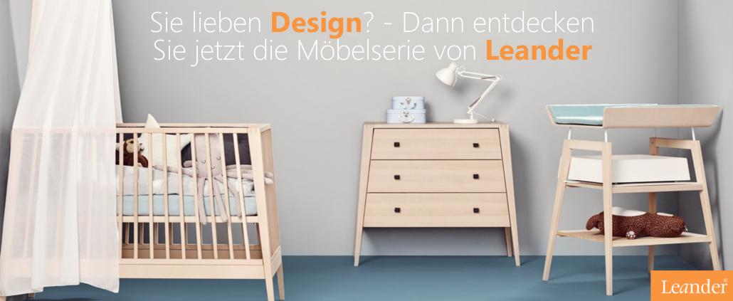 kinderm bel aus holz online in tollem design dannenfelser. Black Bedroom Furniture Sets. Home Design Ideas