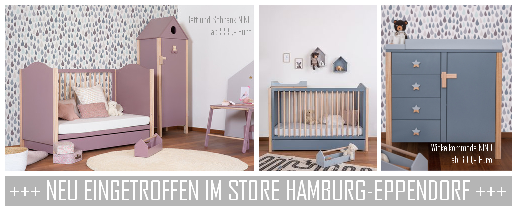 kindermbel auf rechnung cool good shabby chic mbel auf rechnung in gemtlichem zimmer mit. Black Bedroom Furniture Sets. Home Design Ideas