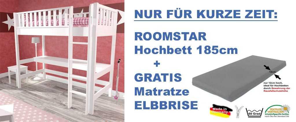 Kindermöbel Aus Holz Online In Tollem Design Dannenfelser Kindermöbel