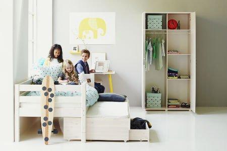 Kindermöbel aus Holz online in tollem Design | Dannenfelser | {Kinder möbel 18}