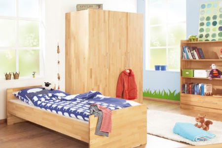 kinderm bel aus holz online in tollem design dannenfelser. Black Bedroom Furniture Sets. Home Design Ideas