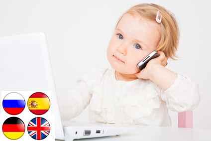 Kunderservice und Beratung für Baby- und Kindermöbel