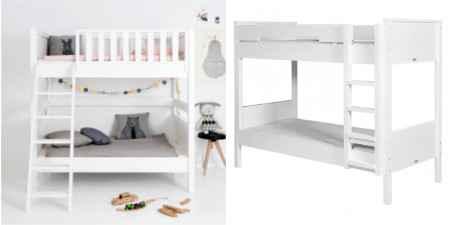 etagenbetten z b mit stauraum kinder erwachsene dannenfelser kinderm bel. Black Bedroom Furniture Sets. Home Design Ideas