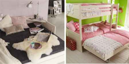 kleinkinder hochbetten hochbetten f r kleinkinder rutsche dannenfelser kinderm bel. Black Bedroom Furniture Sets. Home Design Ideas