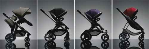 icandy g nstig online kaufen dannenfelser kinderm bel. Black Bedroom Furniture Sets. Home Design Ideas