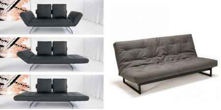 kinder schlafsofa schlafsofa f r kinder jugendsofa dannenfelser kinderm bel. Black Bedroom Furniture Sets. Home Design Ideas