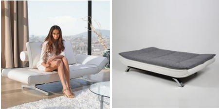 kinder schlafsofa schlafsofa f r kinder jugendsofa dannenfelser kinderm bel. Black Bedroom Furniture Sets. Home Design Ideas