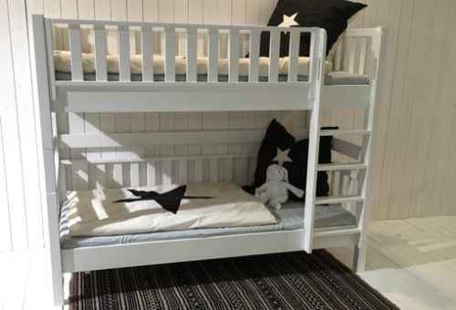 Kinderbetten, Hochbetten, Etagenbetten Jugendbetten, Babybetten