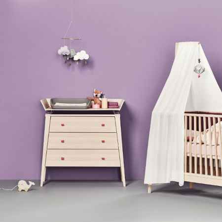 Kinderzimmer Kommoden Fur Junge Madchen Z B Weiss Dannenfelser