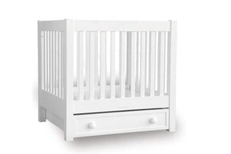 laufst lle laufgitter f r babys laufgittereinlage dannenfelser kinderm bel. Black Bedroom Furniture Sets. Home Design Ideas