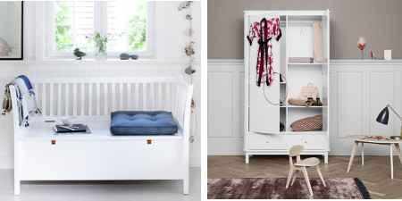 oliver furniture wood seaside dannenfelser kinderm bel. Black Bedroom Furniture Sets. Home Design Ideas