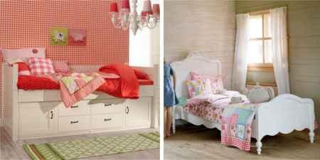 tagesbetten kojenbetten jugendbetten ausziehbar dannenfelser kinderm bel. Black Bedroom Furniture Sets. Home Design Ideas